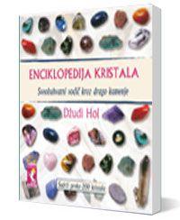 Enciklopedija kristala
